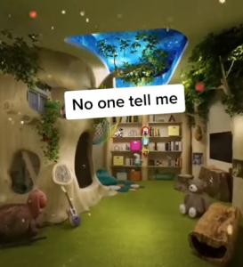 25 cool kids bedroom theme ideas
